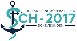 SCH-2017